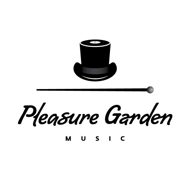 Pleasure Garden Music