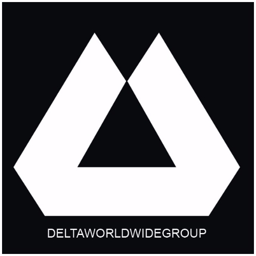 Delta Worldwide Group